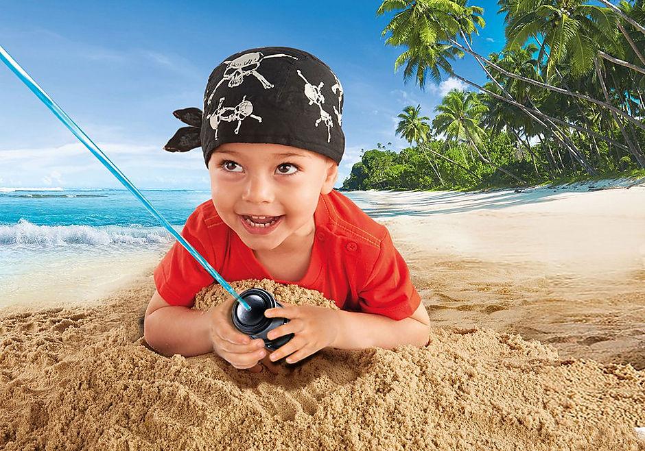 http://media.playmobil.com/i/playmobil/9118_product_extra3/Bateau de pirates