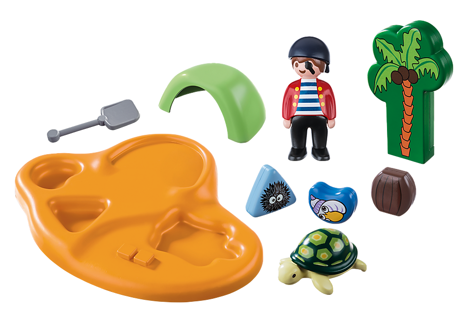 http://media.playmobil.com/i/playmobil/9119_product_box_back/1.2.3 Isla Pirata