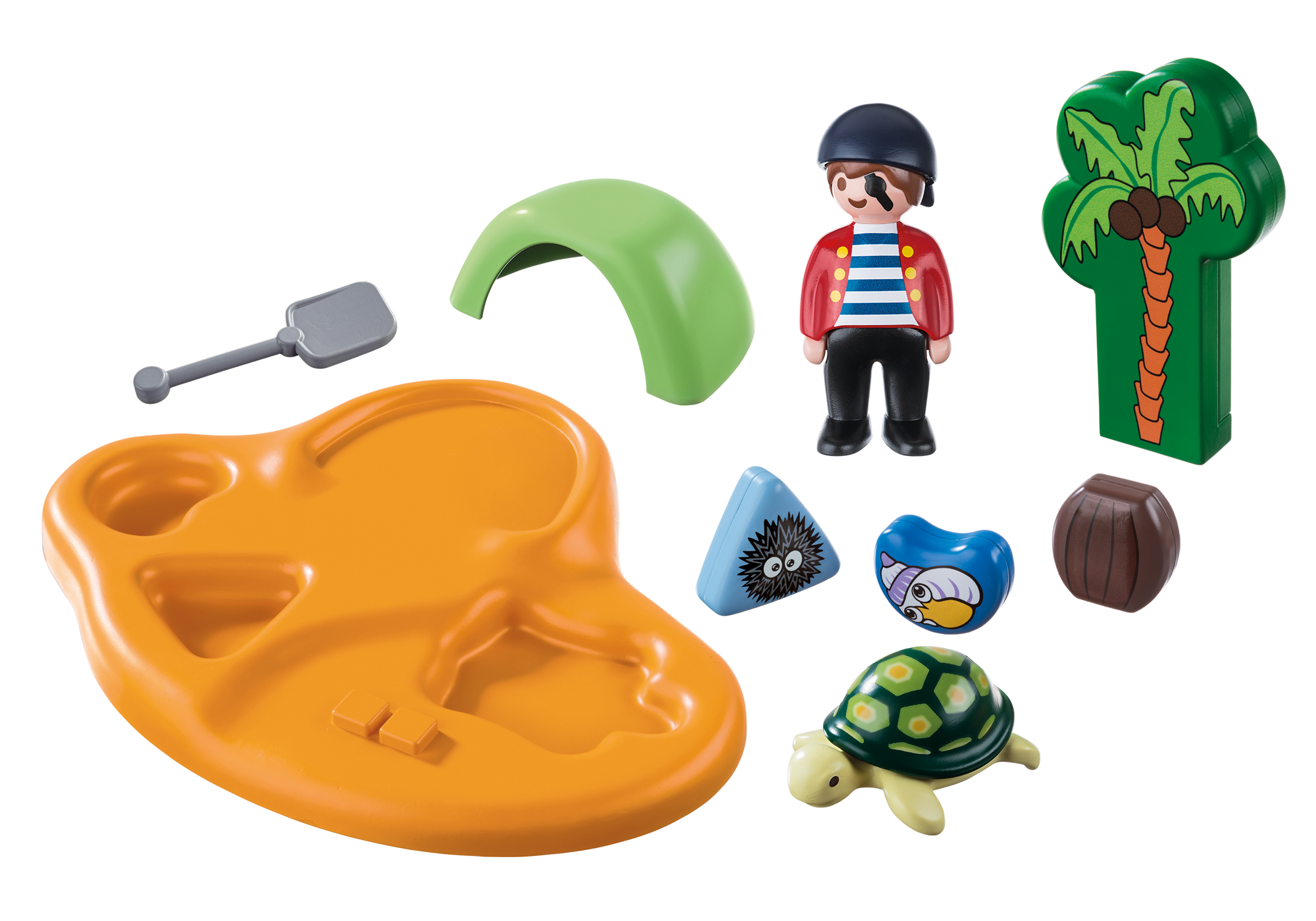 http://media.playmobil.com/i/playmobil/9119_product_box_back
