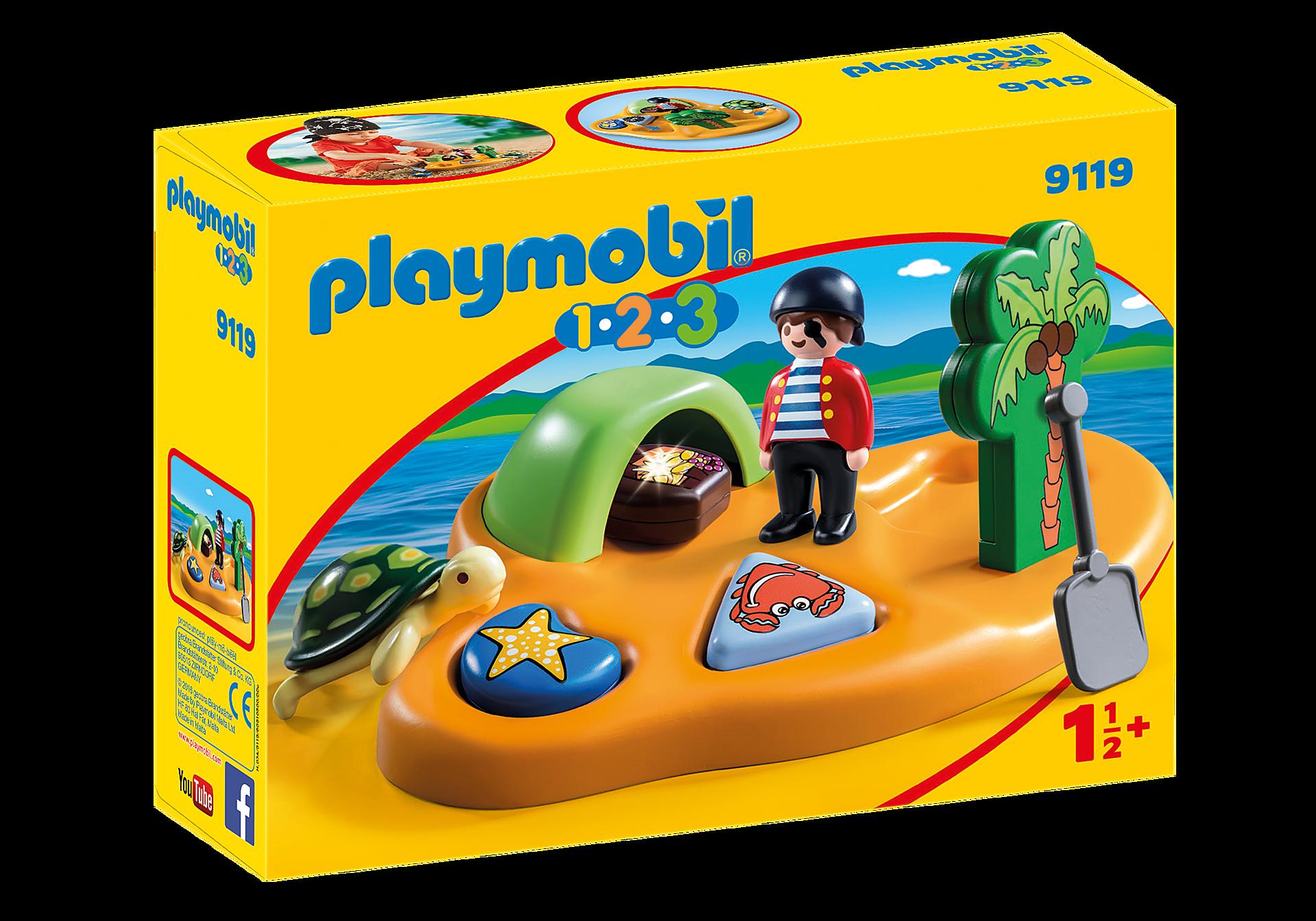 http://media.playmobil.com/i/playmobil/9119_product_box_front/1.2.3 Isla Pirata