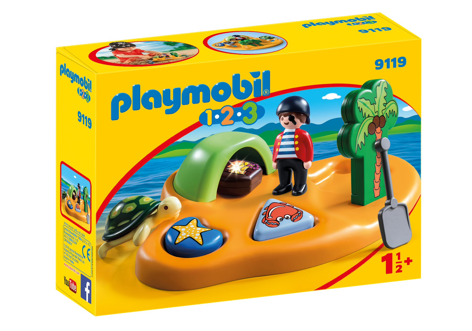 http://media.playmobil.com/i/playmobil/9119_product_box_front/1.2.3 Isla Pirata