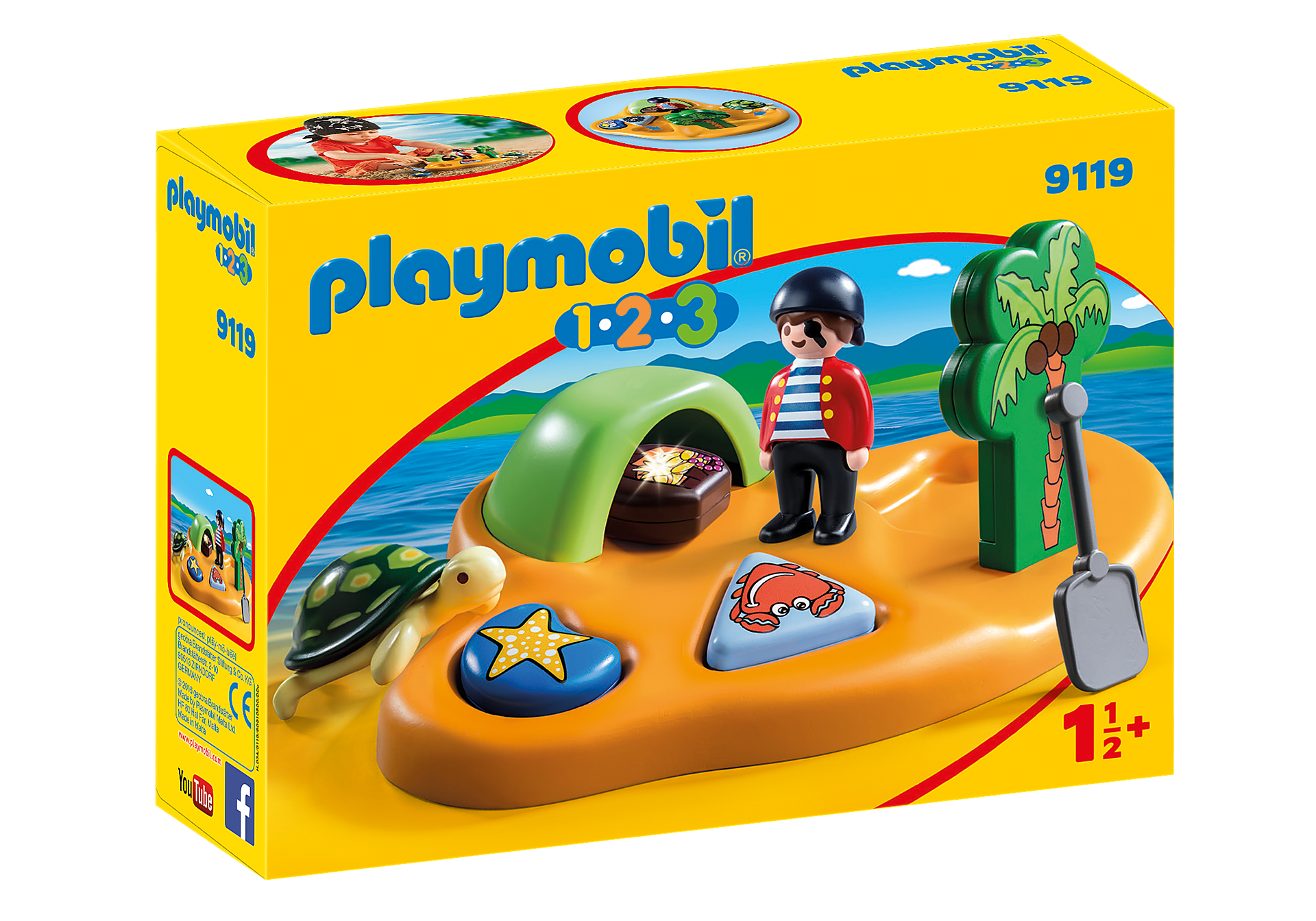 http://media.playmobil.com/i/playmobil/9119_product_box_front/1.2.3 Pirateneiland