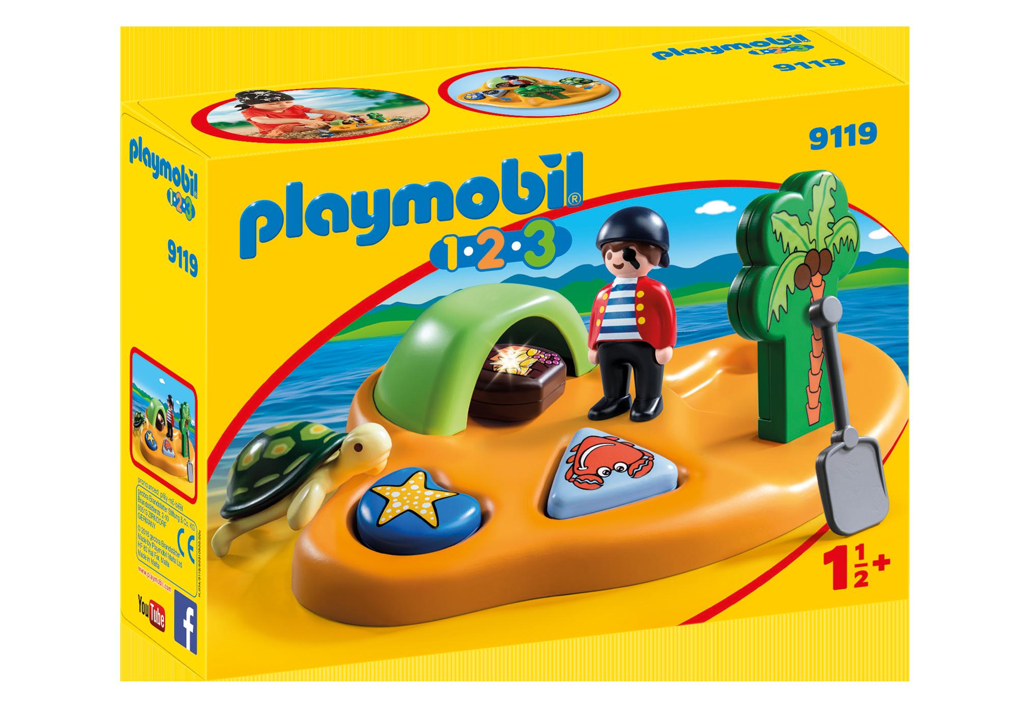 http://media.playmobil.com/i/playmobil/9119_product_box_front/Pirate Island