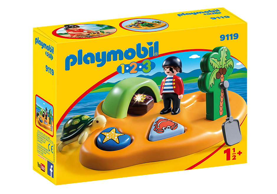 http://media.playmobil.com/i/playmobil/9119_product_box_front/Pirateninsel