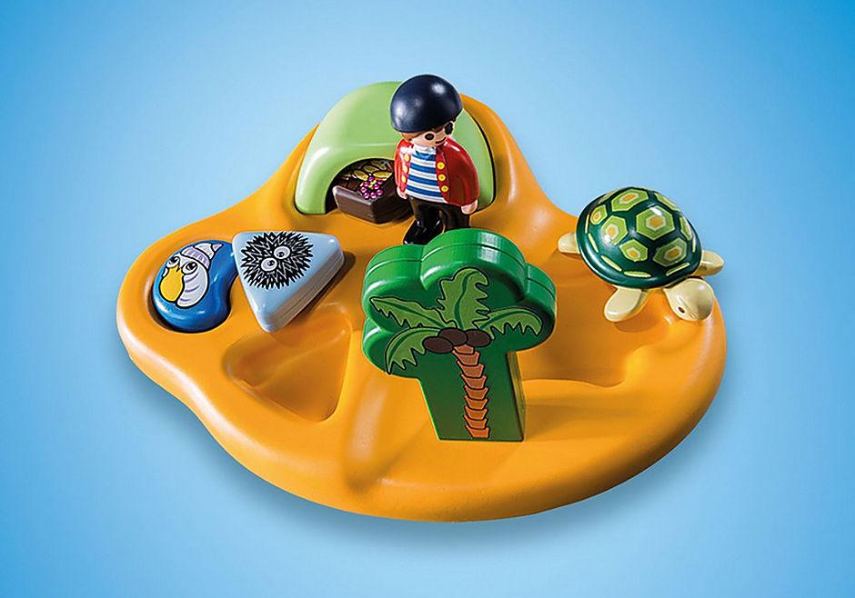 http://media.playmobil.com/i/playmobil/9119_product_extra2/1.2.3 Isla Pirata