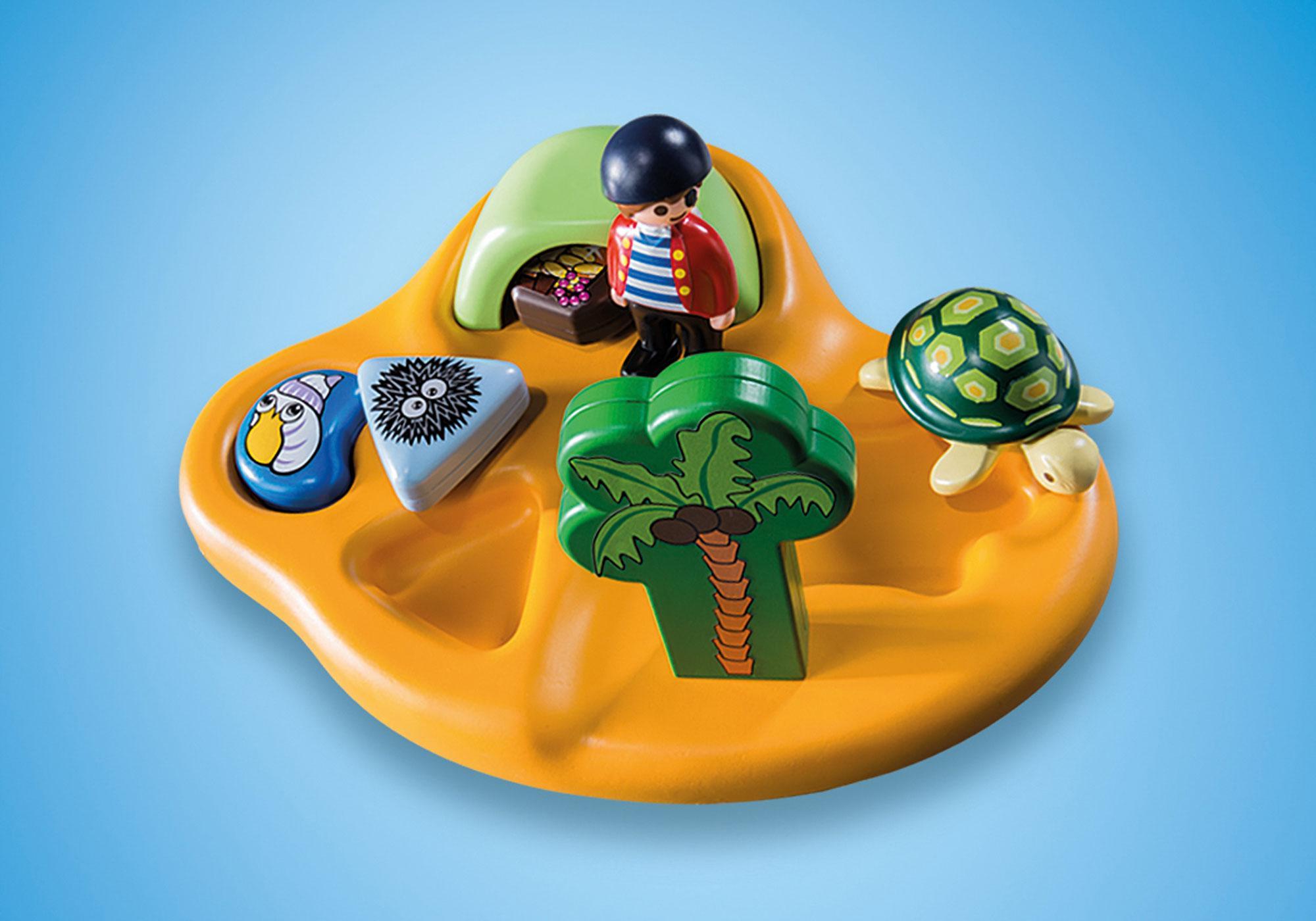 http://media.playmobil.com/i/playmobil/9119_product_extra2/Pirate Island