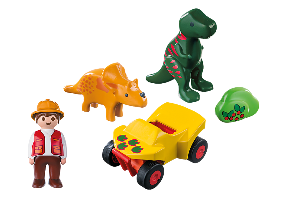 http://media.playmobil.com/i/playmobil/9120_product_box_back/1.2.3 Quad con 2 Dinos