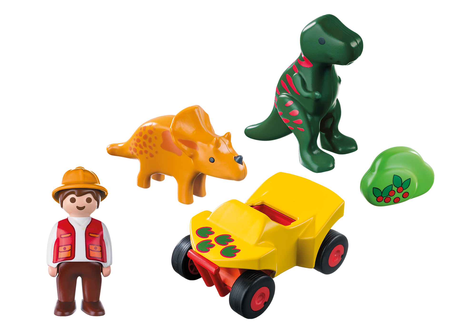 http://media.playmobil.com/i/playmobil/9120_product_box_back/Dinoforscher mit Quad
