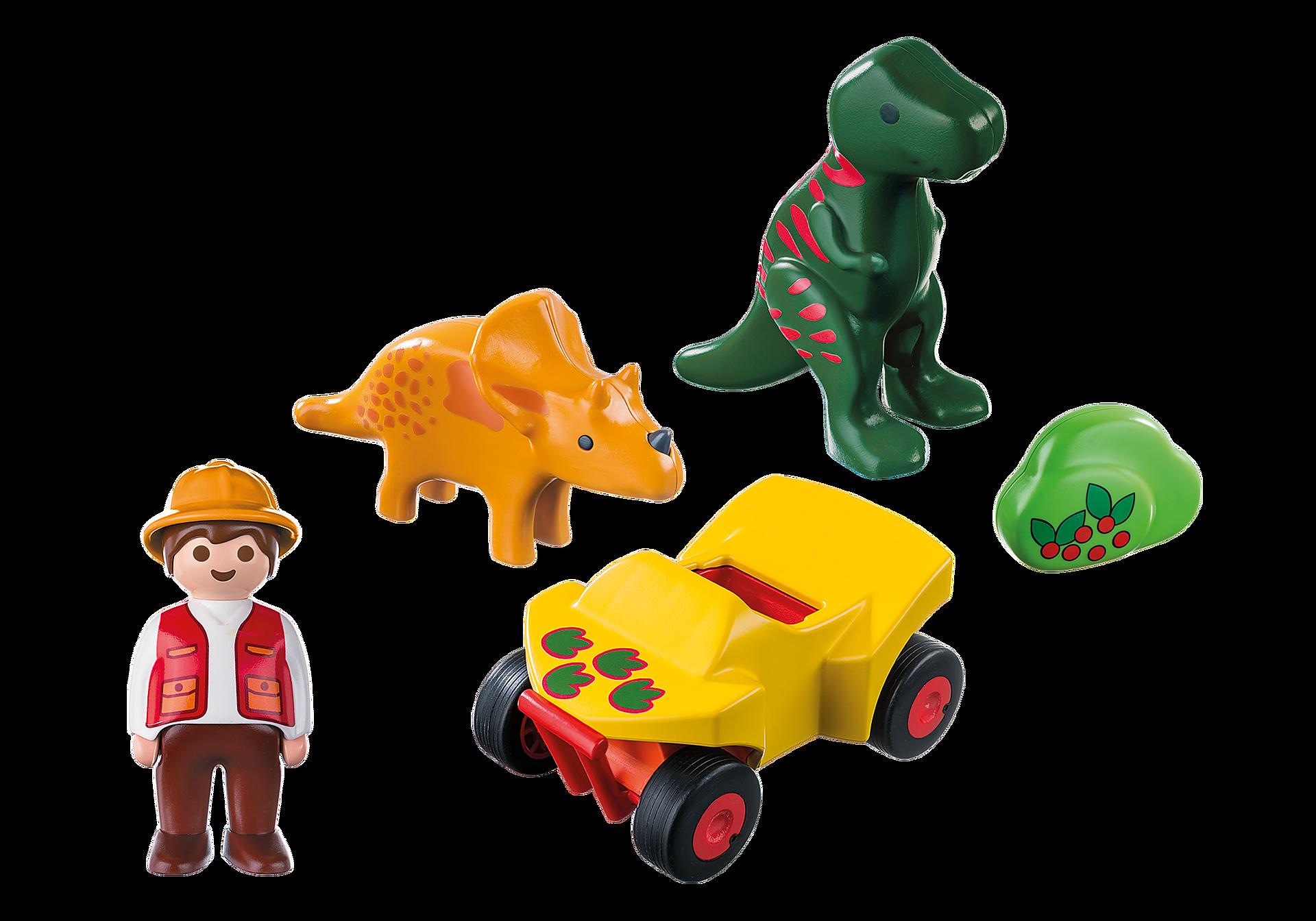 http://media.playmobil.com/i/playmobil/9120_product_box_back/Explorateur et dinosaures