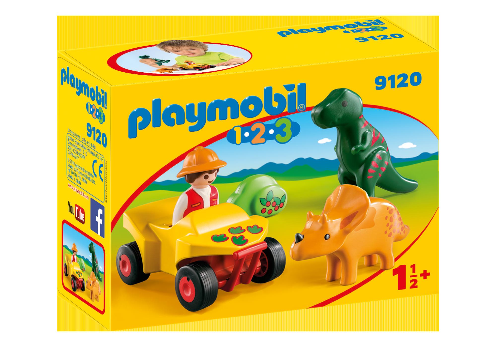 http://media.playmobil.com/i/playmobil/9120_product_box_front/1.2.3 Quad com 2 Dinossauros