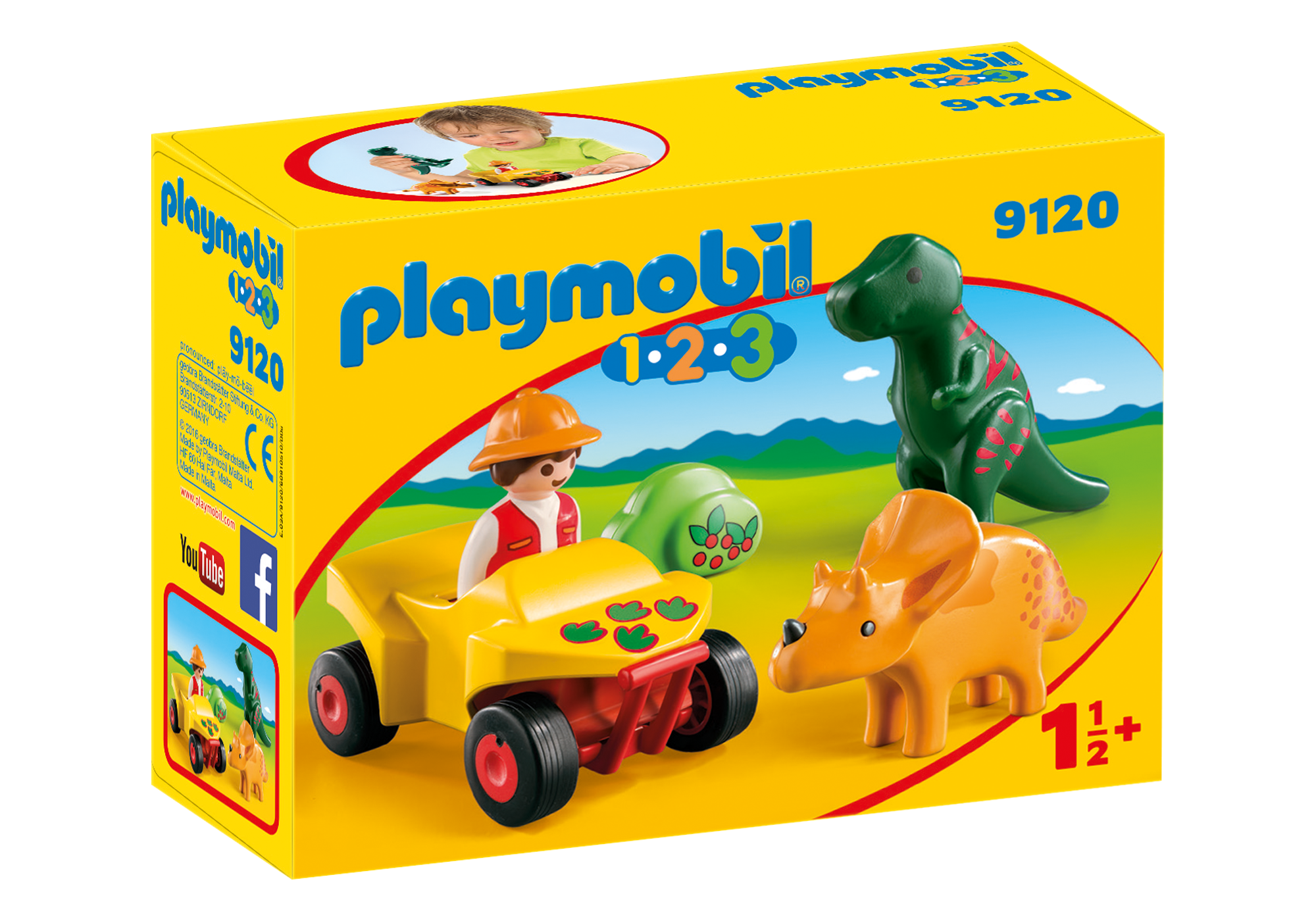 http://media.playmobil.com/i/playmobil/9120_product_box_front/1.2.3 Quad con 2 Dinos