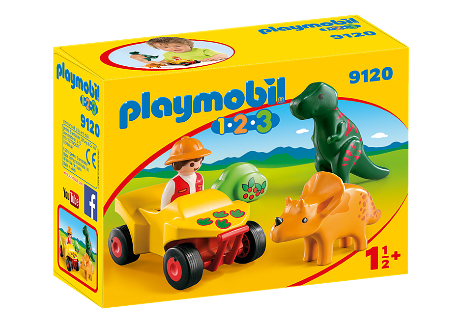 http://media.playmobil.com/i/playmobil/9120_product_box_front/Dinoforscher mit Quad