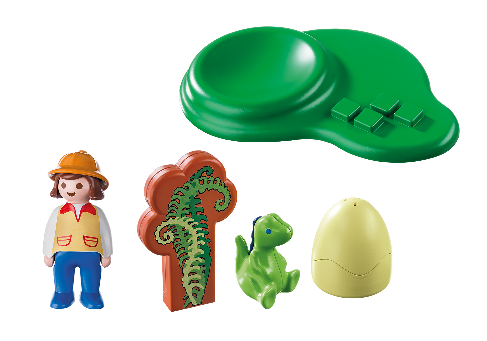 http://media.playmobil.com/i/playmobil/9121_product_box_back/1.2.3 Huevo de Dinosaurio