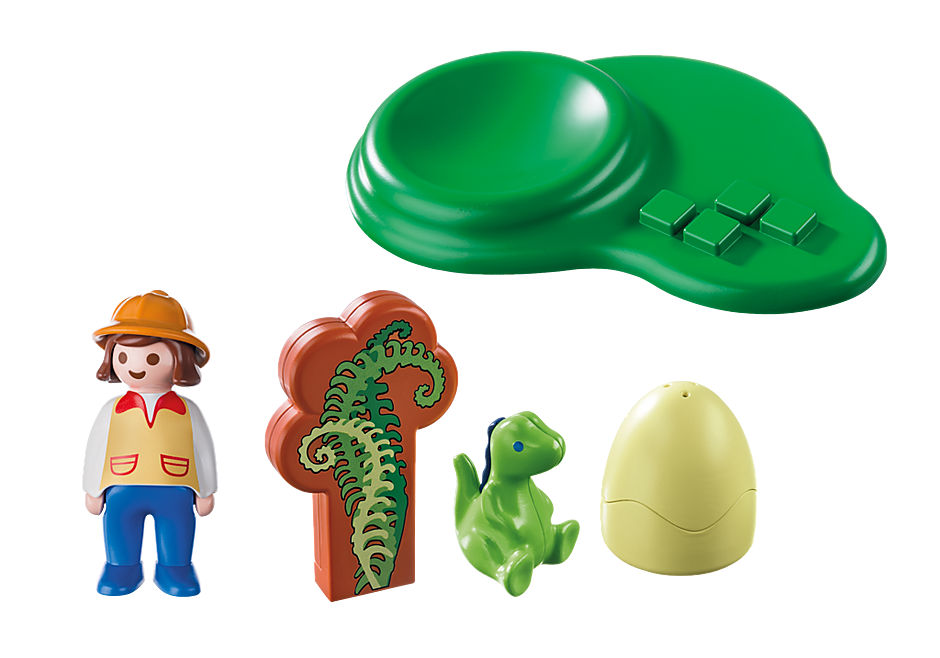 http://media.playmobil.com/i/playmobil/9121_product_box_back/Dino-Baby im Ei