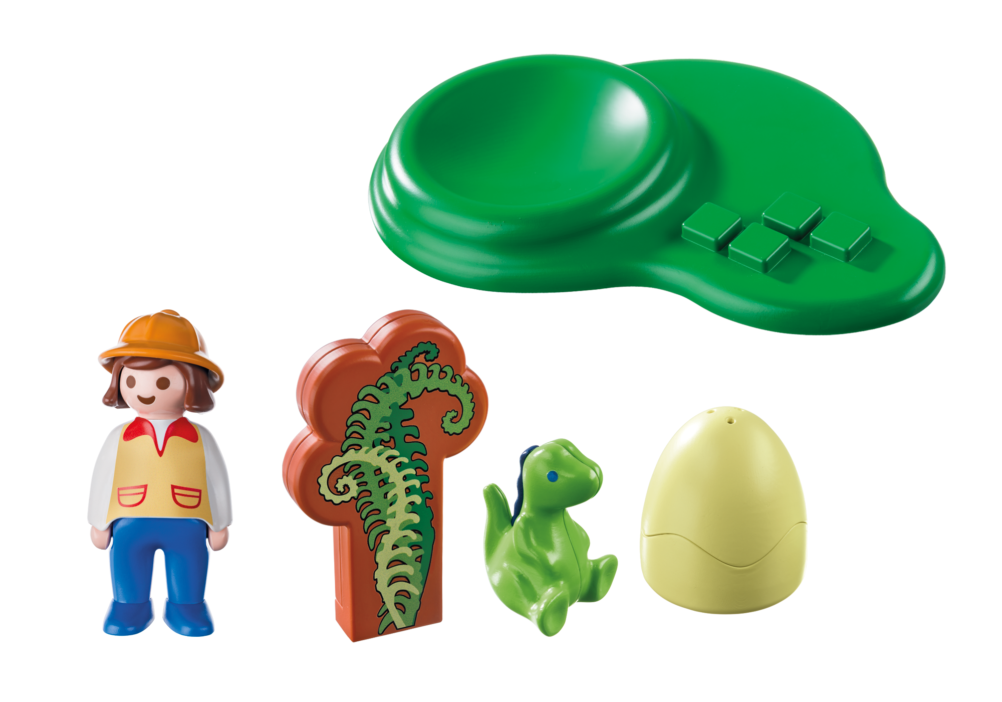http://media.playmobil.com/i/playmobil/9121_product_box_back