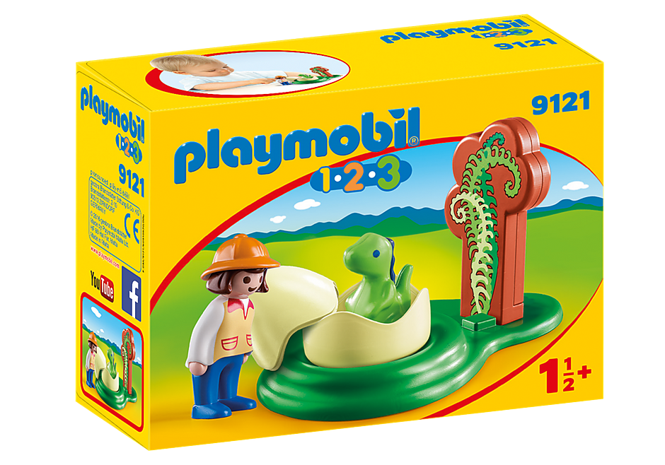 http://media.playmobil.com/i/playmobil/9121_product_box_front/Girl with Dino Egg