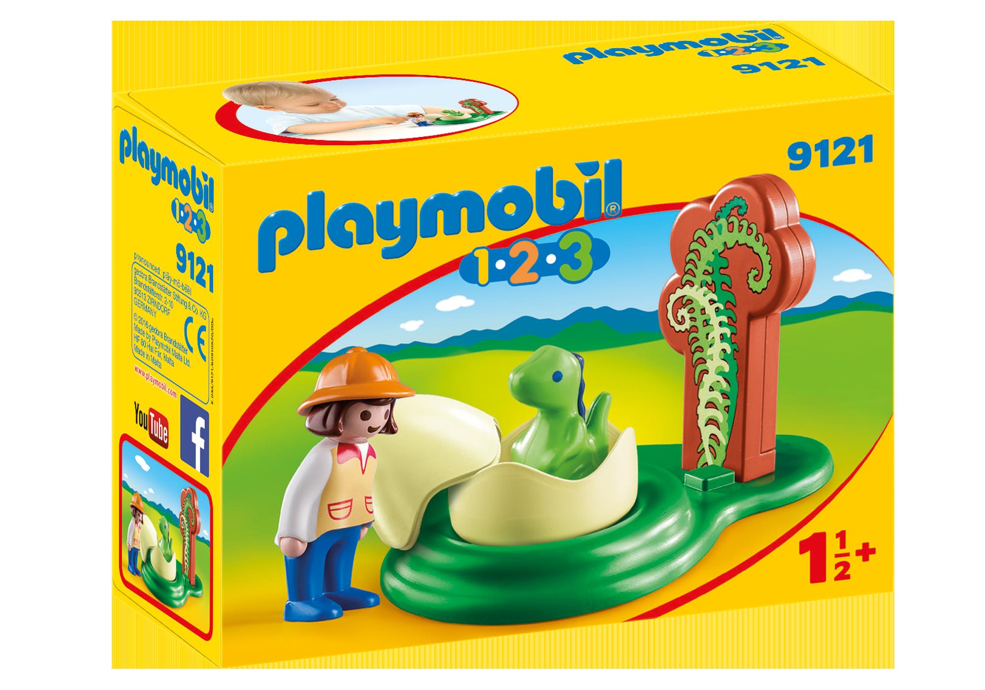 http://media.playmobil.com/i/playmobil/9121_product_box_front