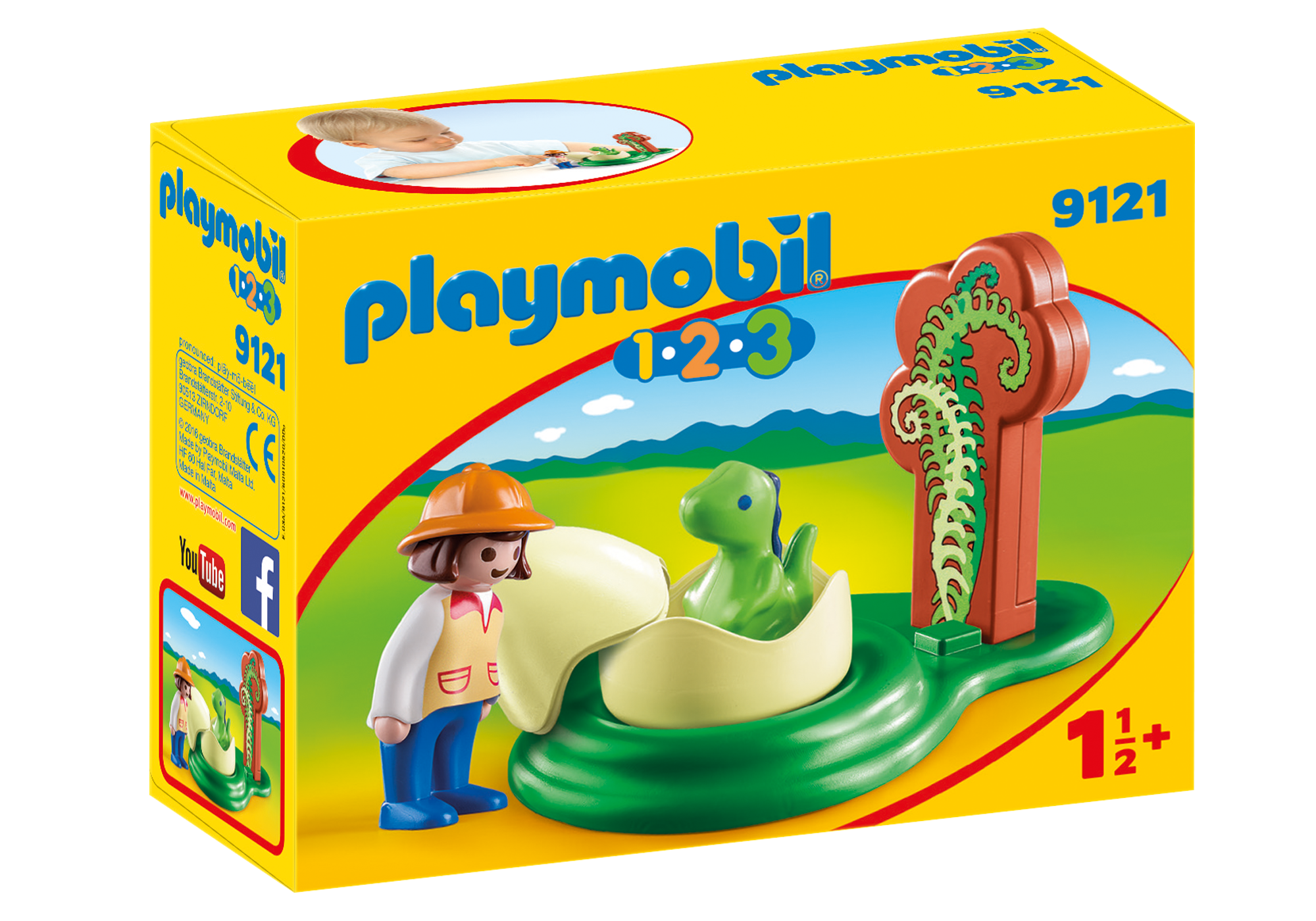http://media.playmobil.com/i/playmobil/9121_product_box_front