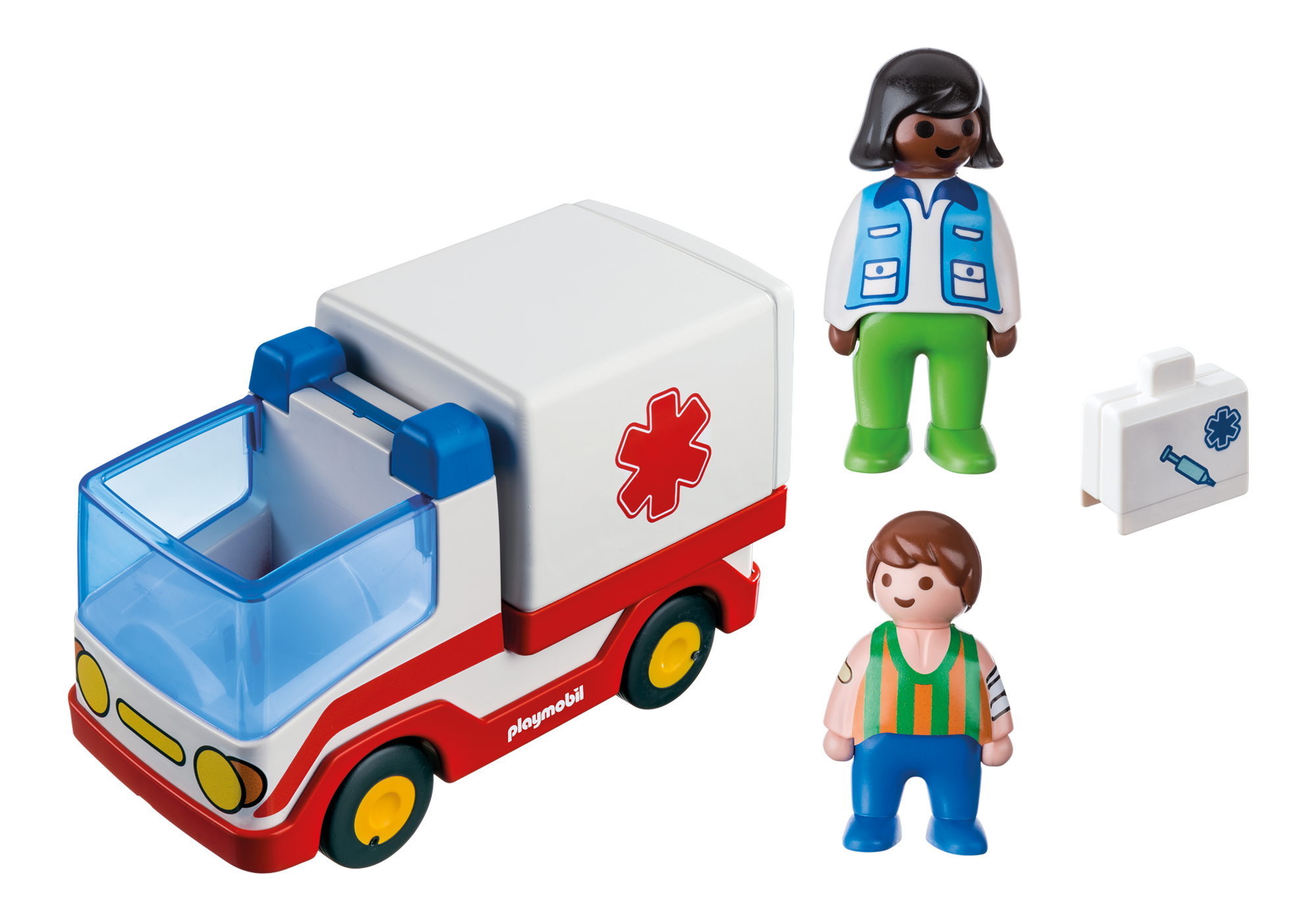 http://media.playmobil.com/i/playmobil/9122_product_box_back/1.2.3 Räddningsambulans