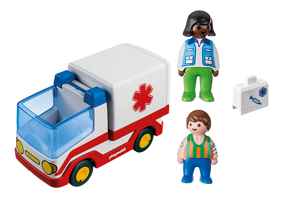 http://media.playmobil.com/i/playmobil/9122_product_box_back/1.2.3 Ziekenwagen