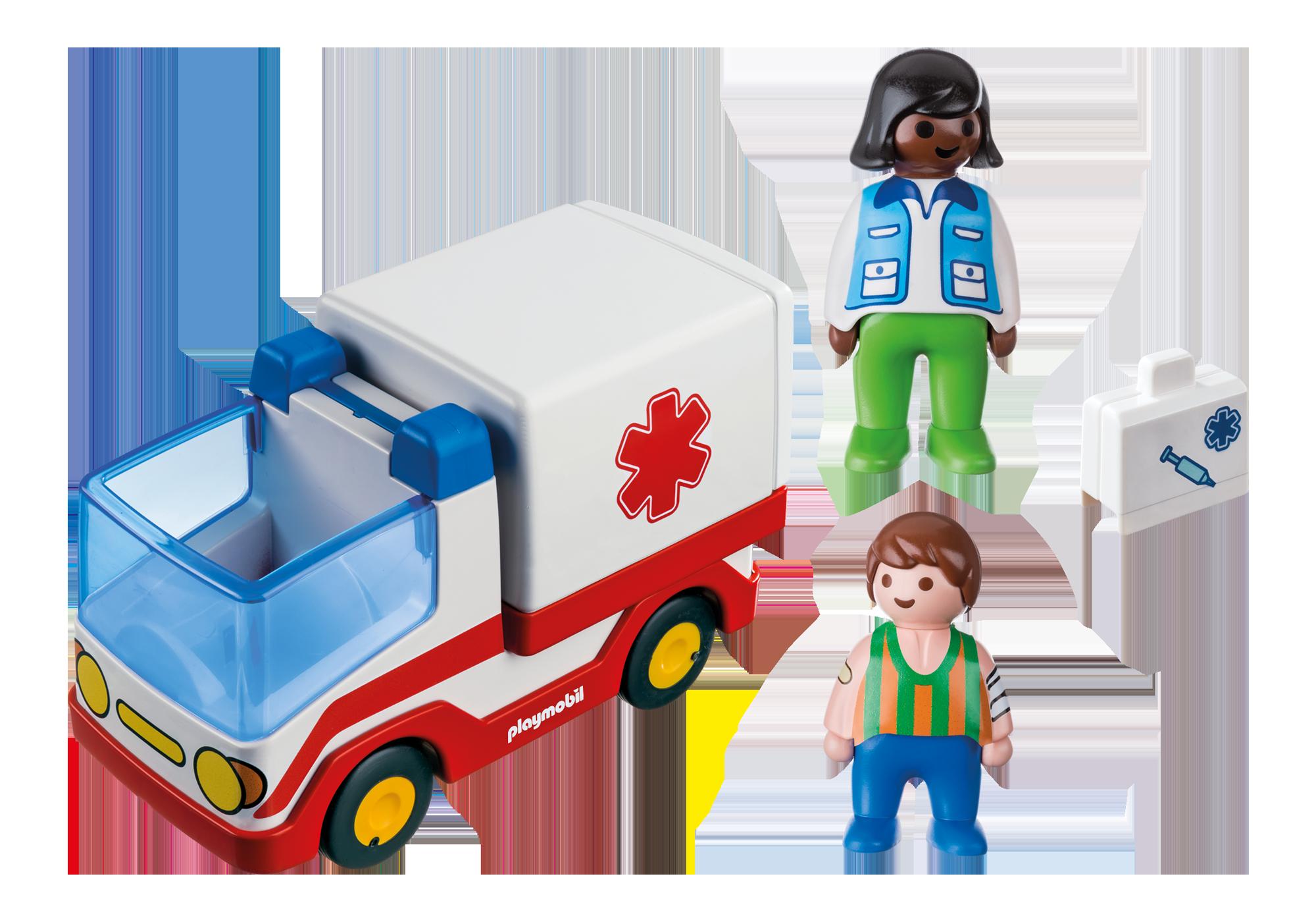 http://media.playmobil.com/i/playmobil/9122_product_box_back/Rescue Ambulance