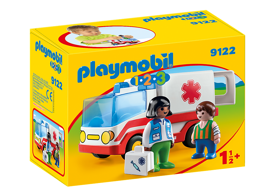 http://media.playmobil.com/i/playmobil/9122_product_box_front/1.2.3 Ambulância