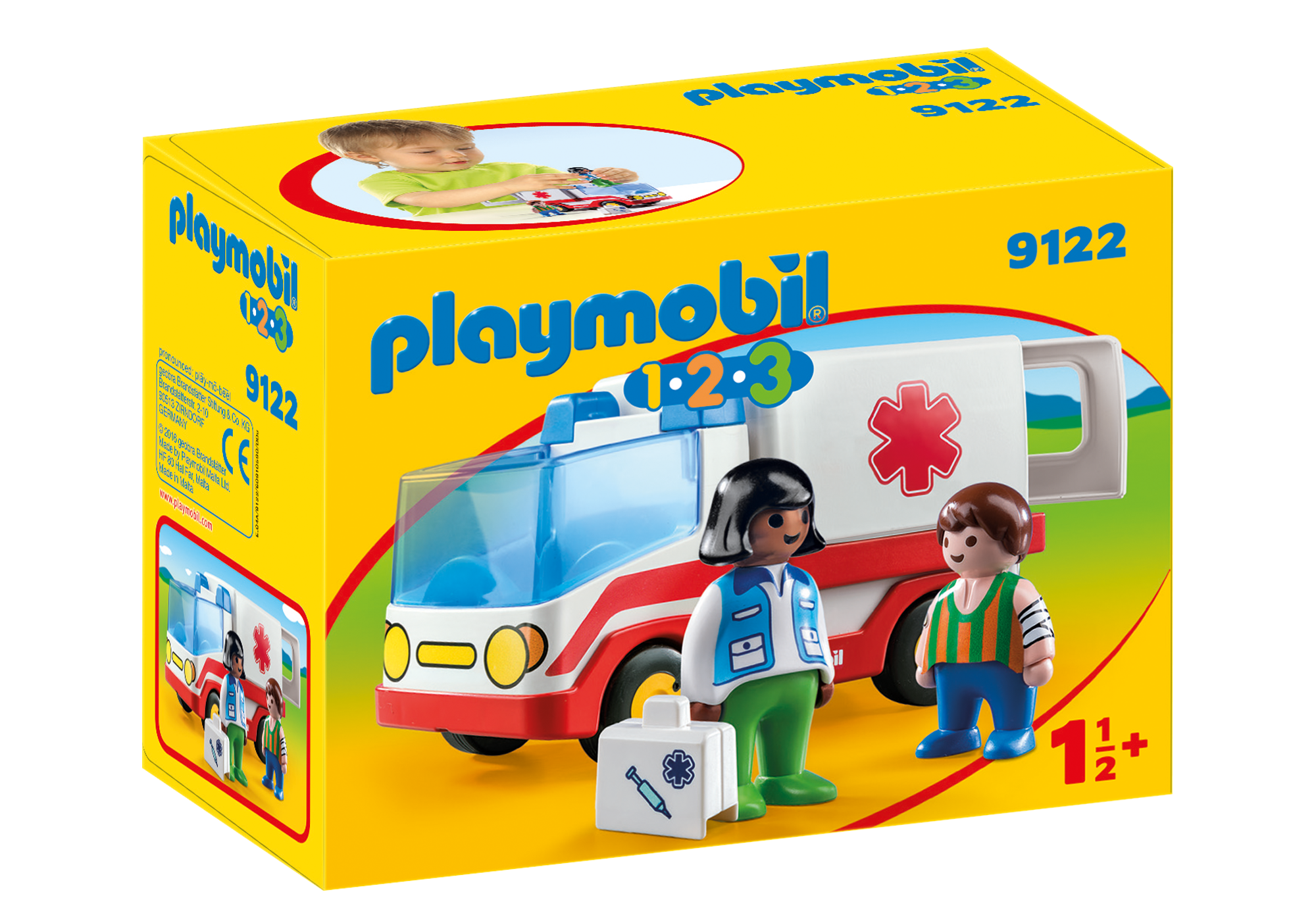 http://media.playmobil.com/i/playmobil/9122_product_box_front/1.2.3 Ambulancia