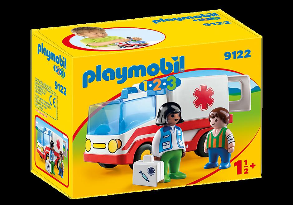 http://media.playmobil.com/i/playmobil/9122_product_box_front/1.2.3 Redningsambulance