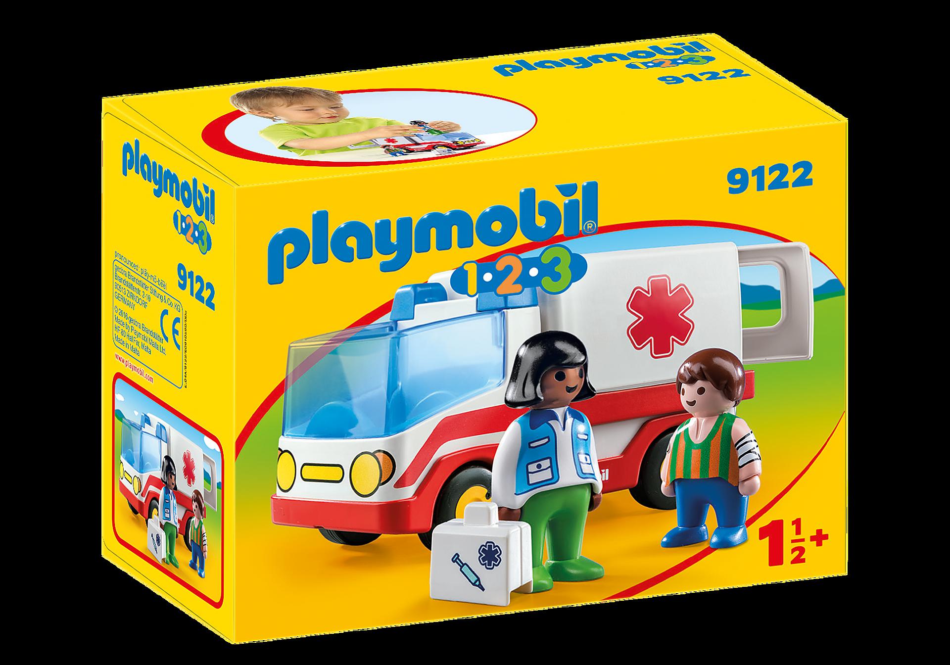 http://media.playmobil.com/i/playmobil/9122_product_box_front/1.2.3 Ziekenwagen