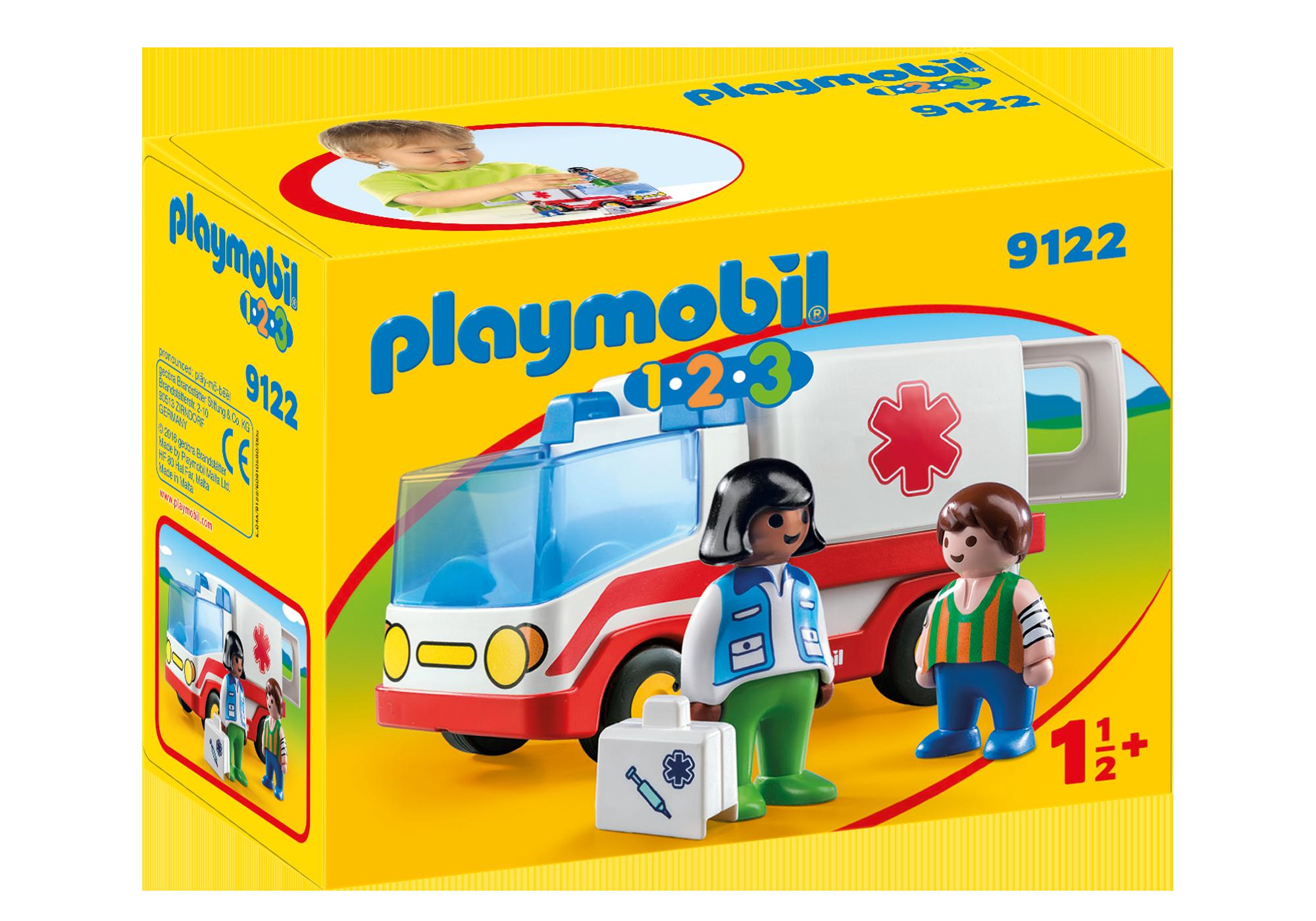http://media.playmobil.com/i/playmobil/9122_product_box_front/Rescue Ambulance