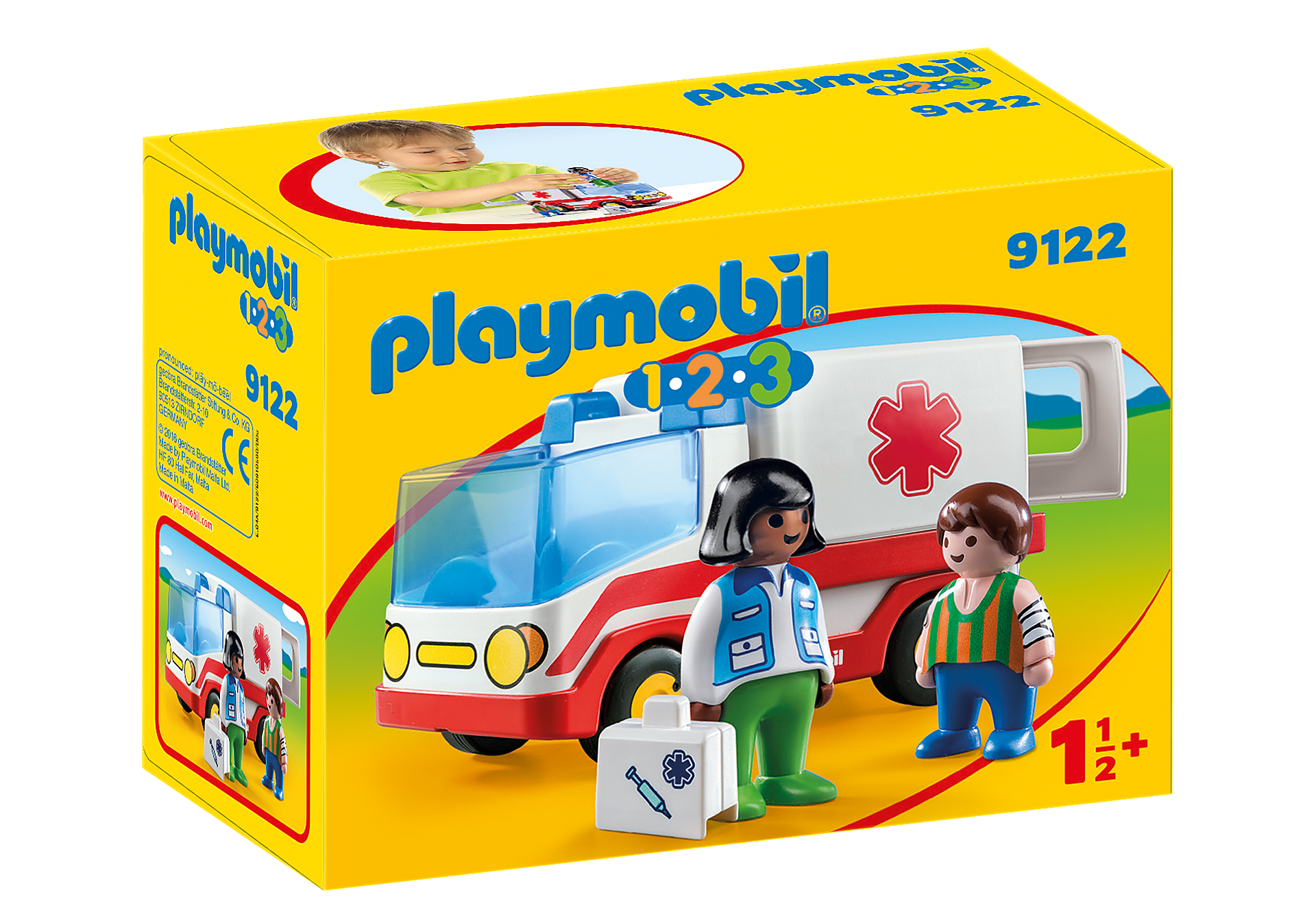 http://media.playmobil.com/i/playmobil/9122_product_box_front/Rescue Ambulance