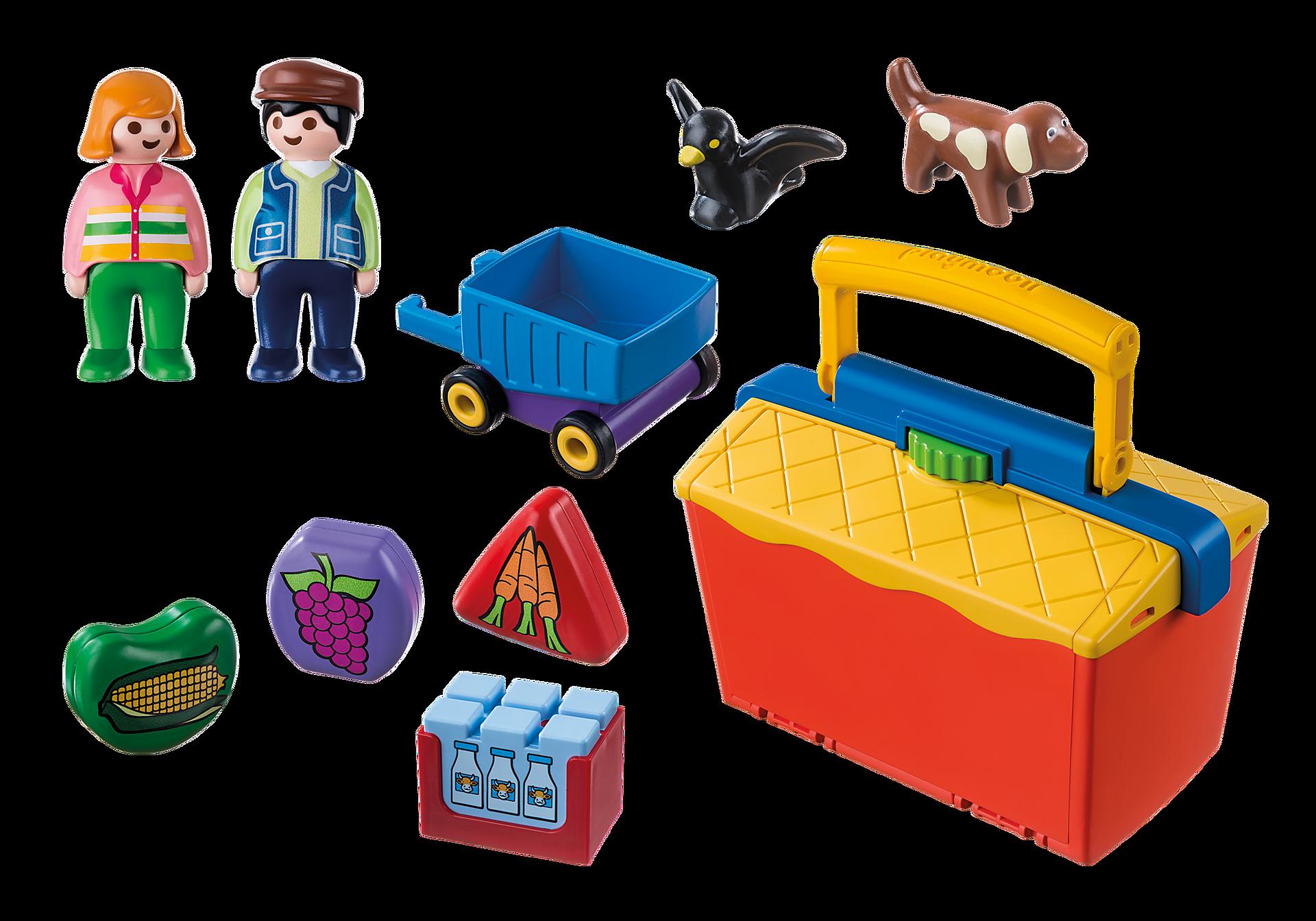 http://media.playmobil.com/i/playmobil/9123_product_box_back/Mein Marktstand zum Mitnehmen