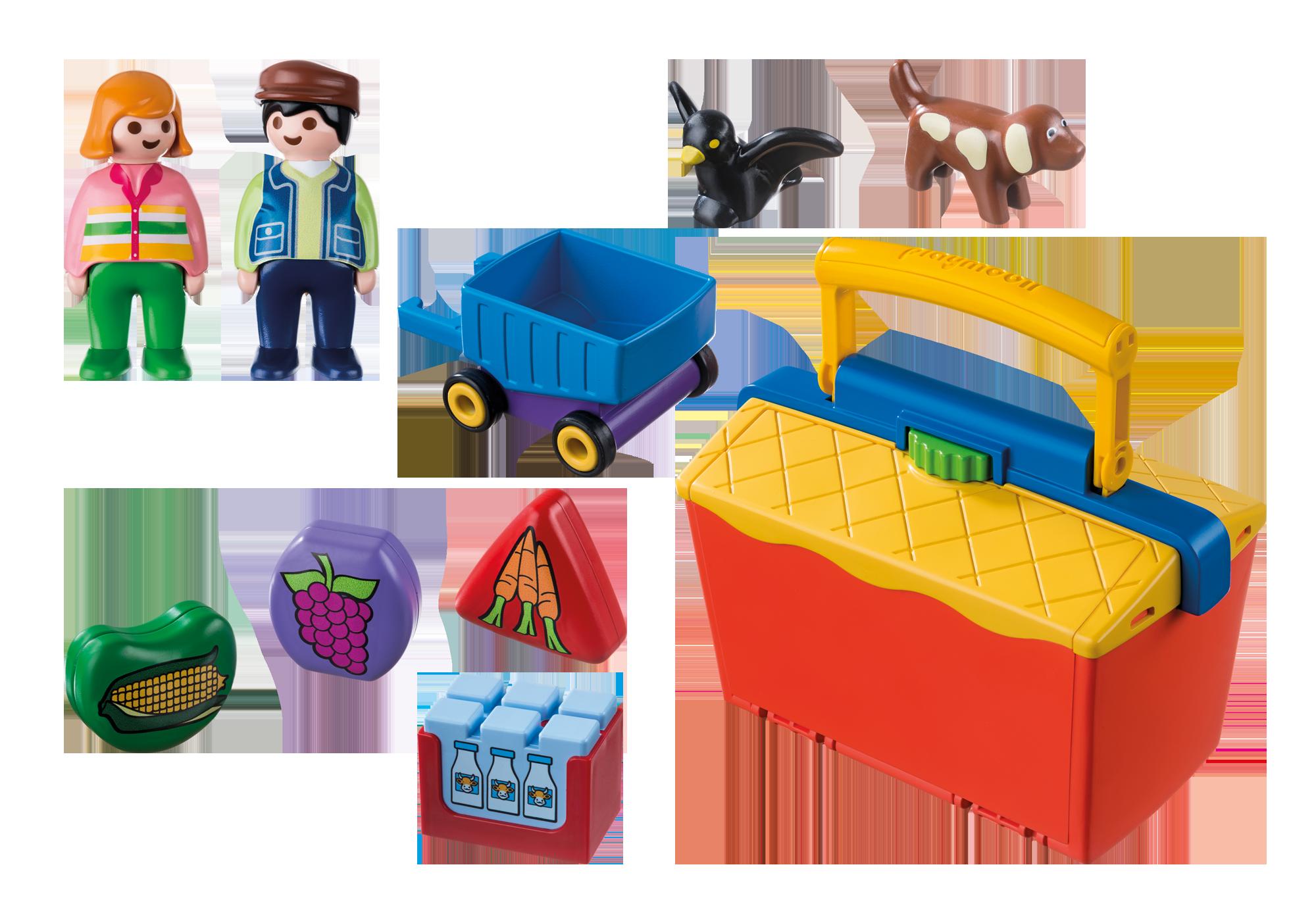 http://media.playmobil.com/i/playmobil/9123_product_box_back/Take Along Market Stall