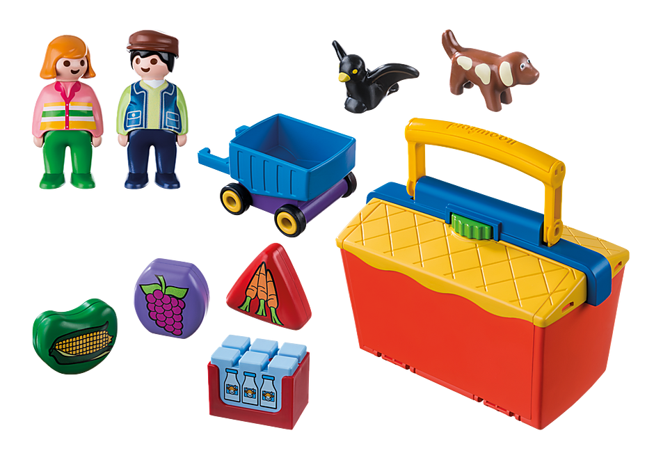 http://media.playmobil.com/i/playmobil/9123_product_box_back/Take Along Market Stall