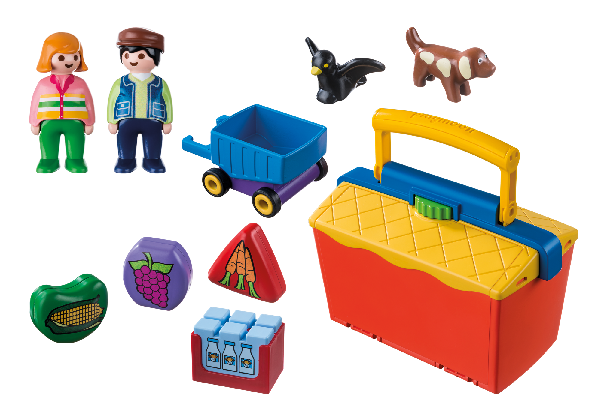 http://media.playmobil.com/i/playmobil/9123_product_box_back