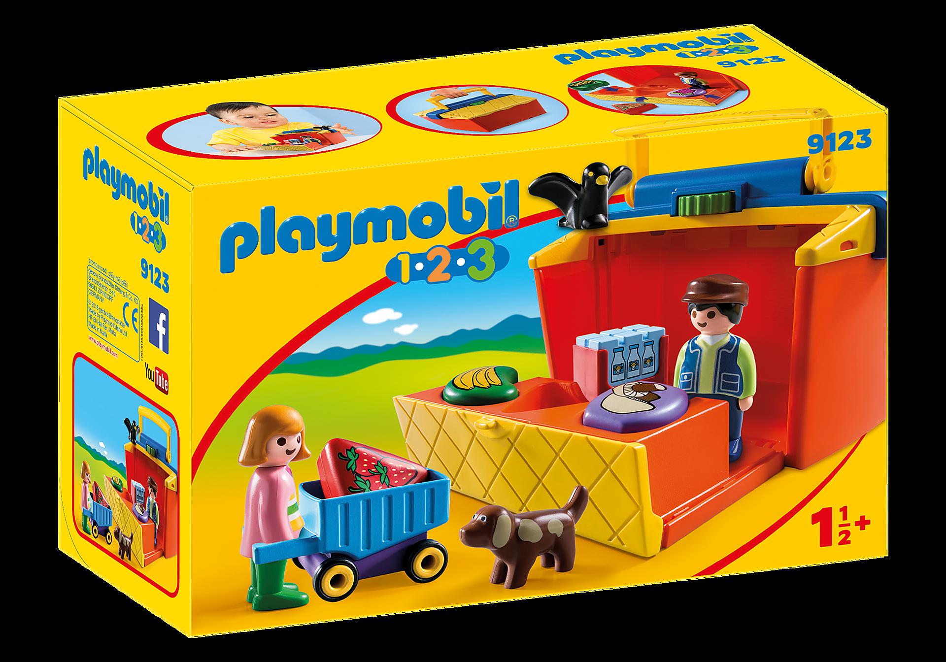 http://media.playmobil.com/i/playmobil/9123_product_box_front/1.2.3 Mercado Maletín