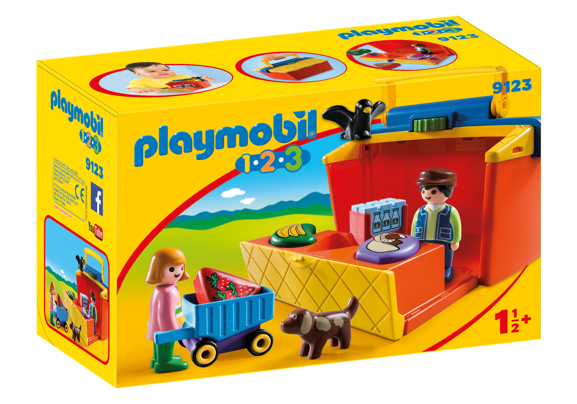 http://media.playmobil.com/i/playmobil/9123_product_box_front/1.2.3 Mercado Maletín