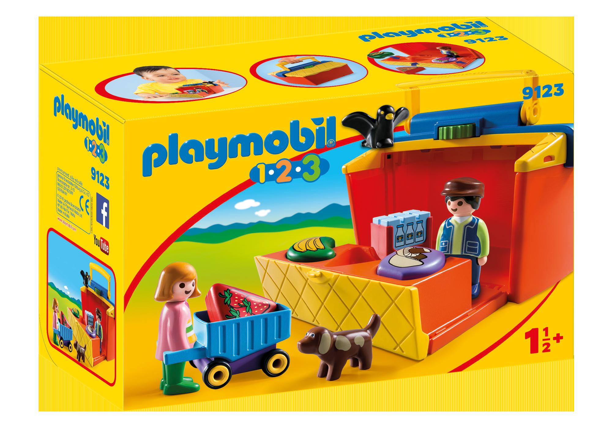 http://media.playmobil.com/i/playmobil/9123_product_box_front/Take Along Market Stall