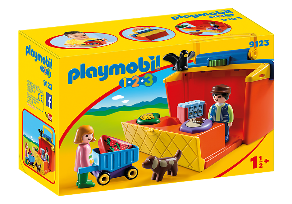 http://media.playmobil.com/i/playmobil/9123_product_box_front/Take Along Market Stall