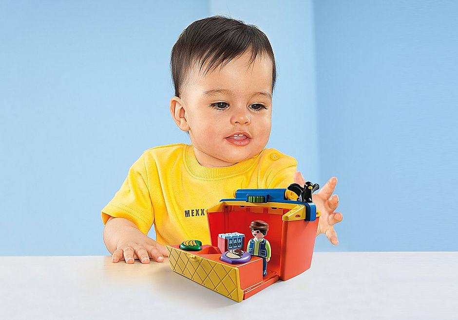 http://media.playmobil.com/i/playmobil/9123_product_extra1/Mein Marktstand zum Mitnehmen
