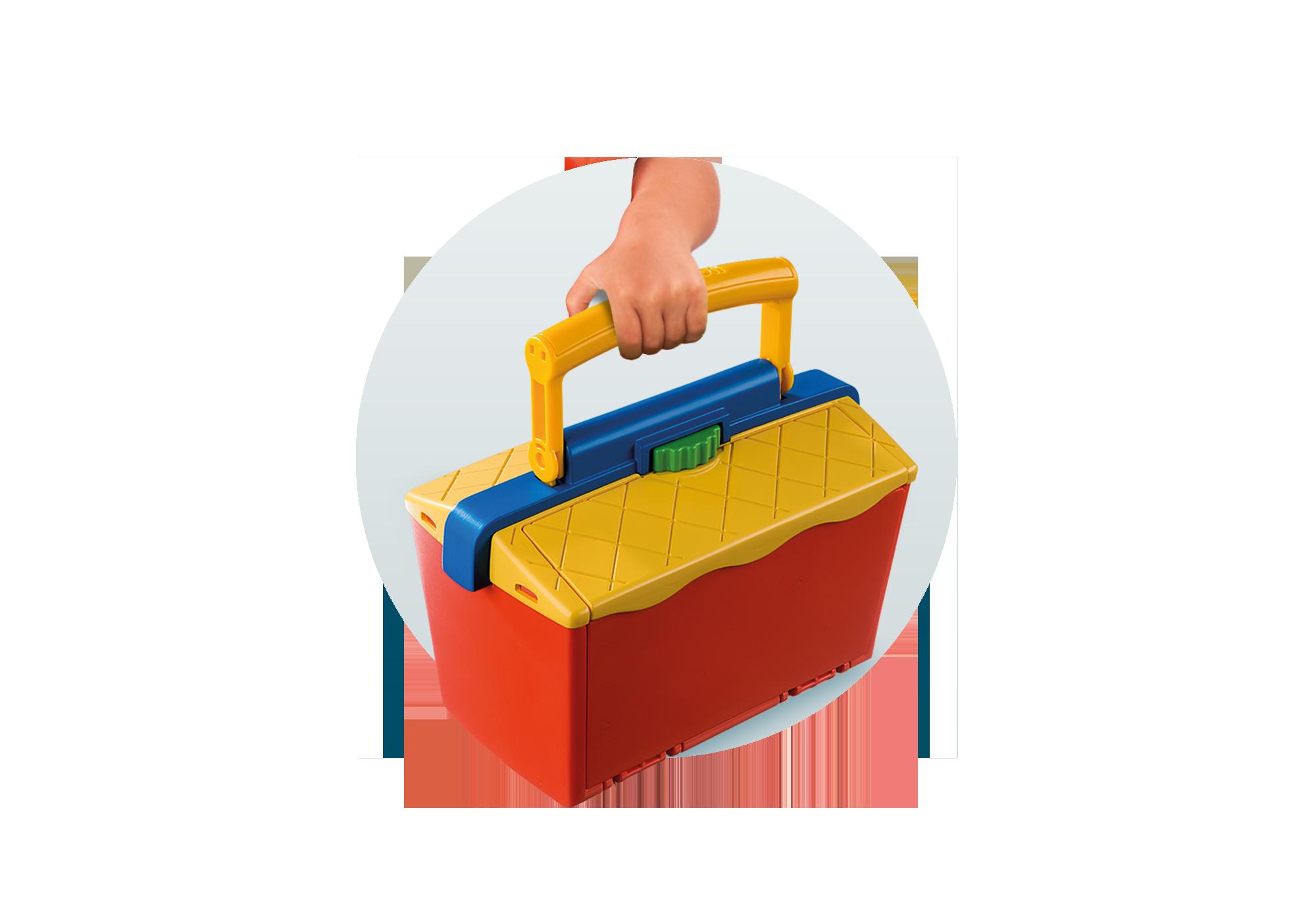 http://media.playmobil.com/i/playmobil/9123_product_extra2