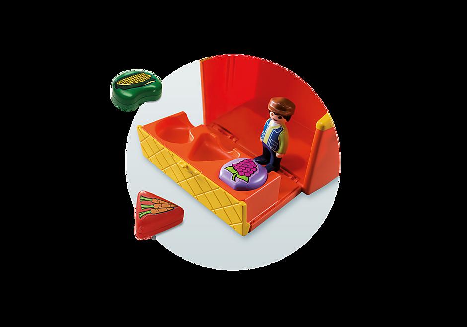 http://media.playmobil.com/i/playmobil/9123_product_extra3/Mein Marktstand zum Mitnehmen