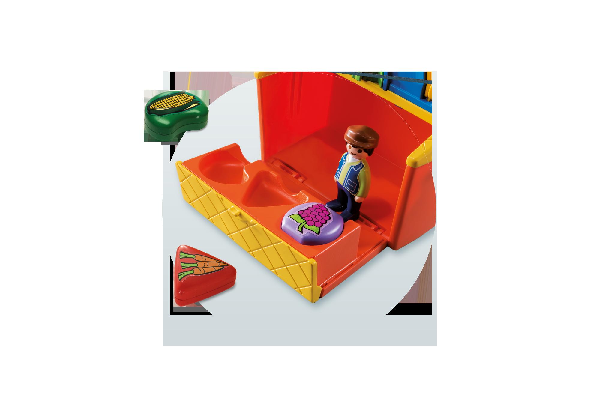 http://media.playmobil.com/i/playmobil/9123_product_extra3/Take Along Market Stall