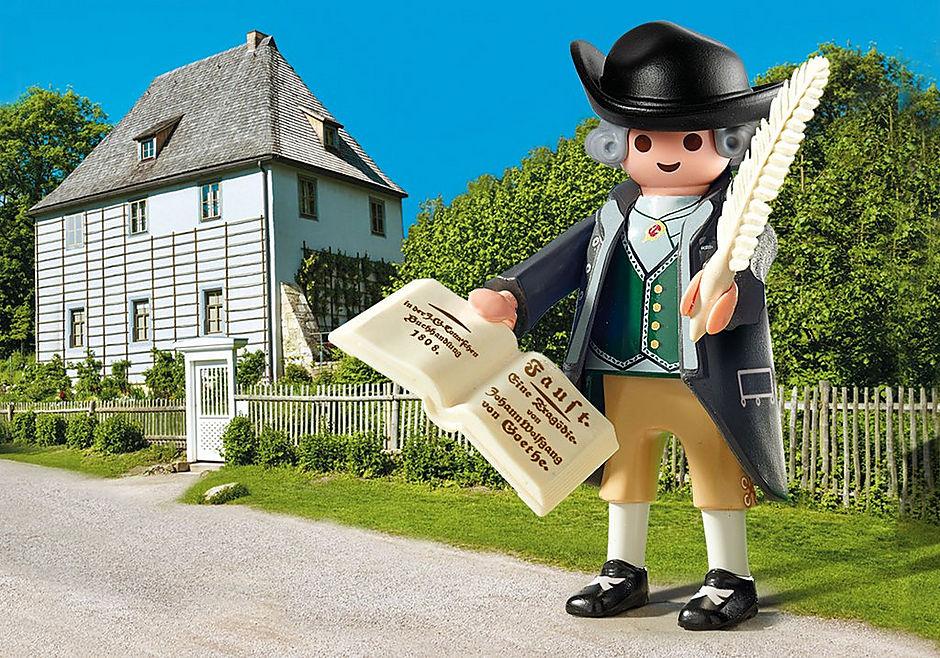http://media.playmobil.com/i/playmobil/9124_product_detail/Promo Goethe