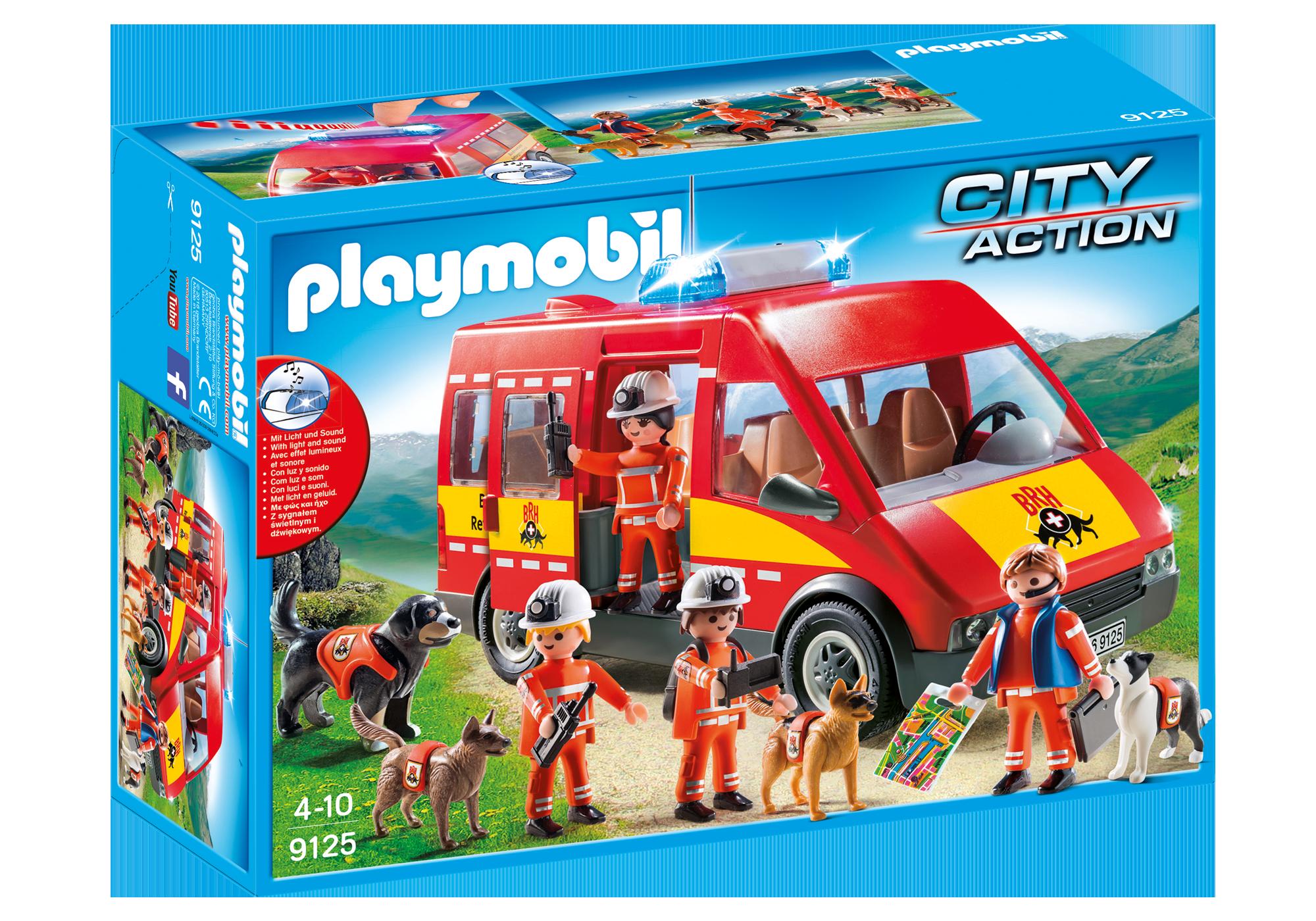 http://media.playmobil.com/i/playmobil/9125_product_box_front