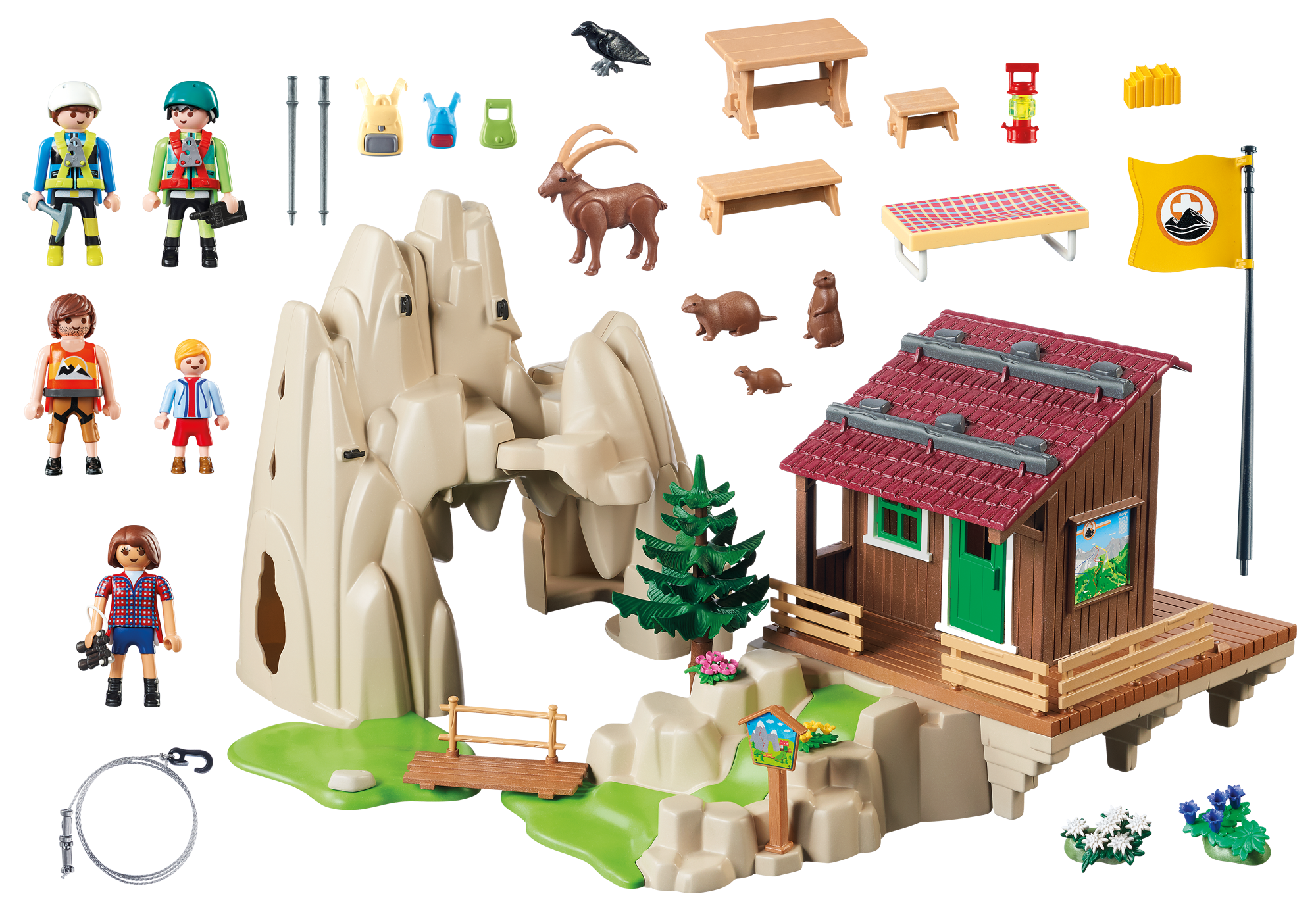 http://media.playmobil.com/i/playmobil/9126_product_box_back