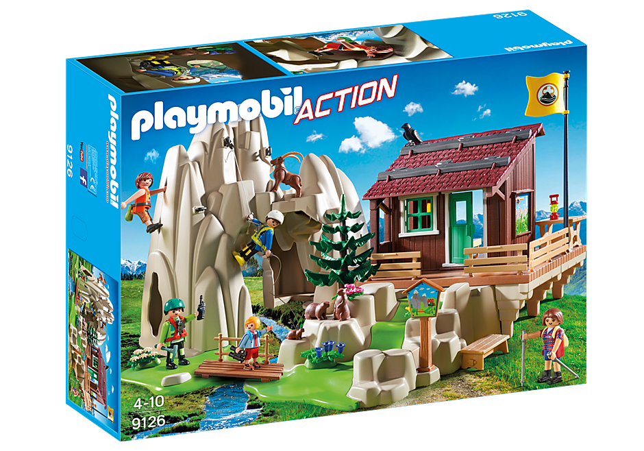 http://media.playmobil.com/i/playmobil/9126_product_box_front/Escaladores con Refugio