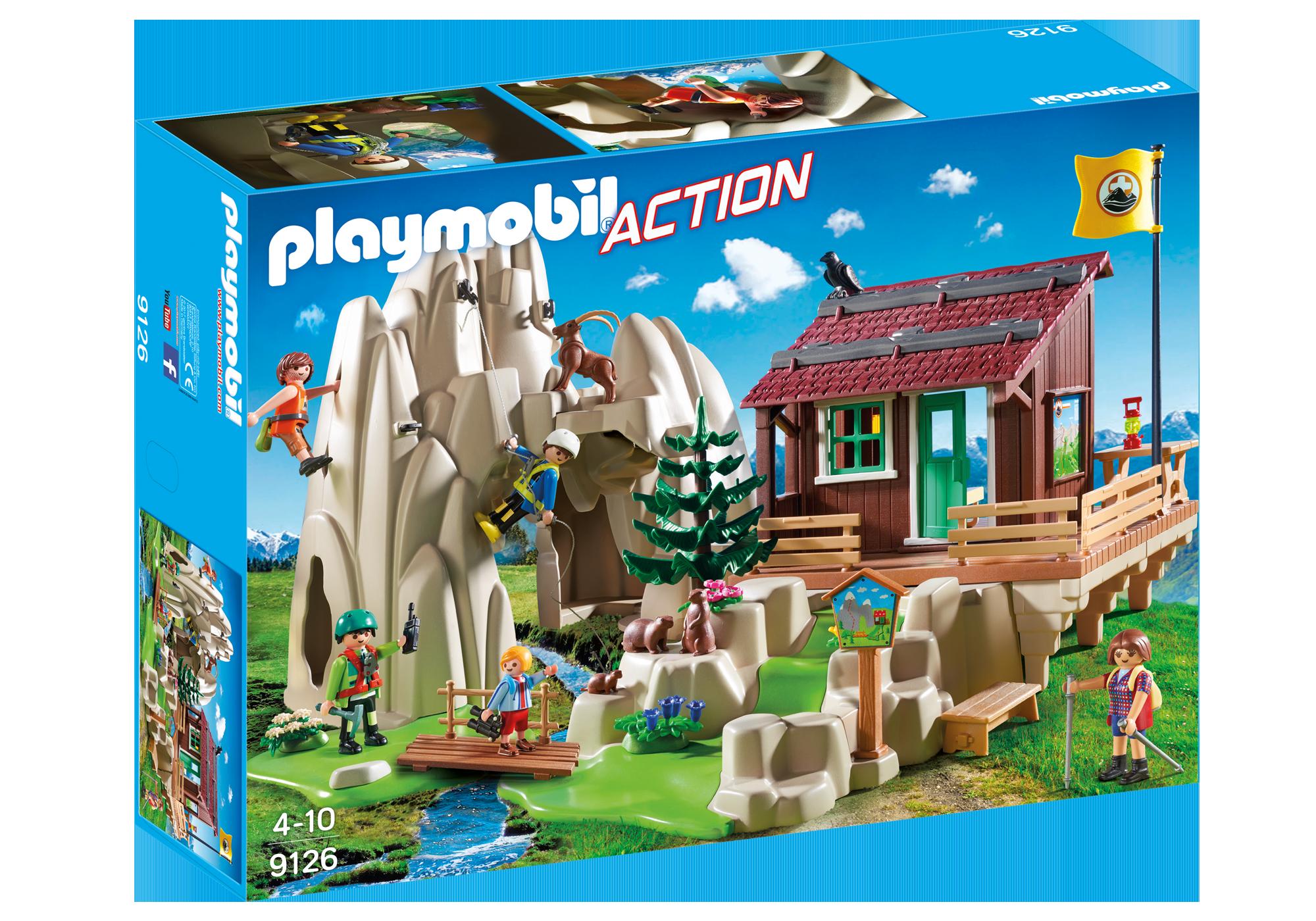 http://media.playmobil.com/i/playmobil/9126_product_box_front/Escaladores con Refugio