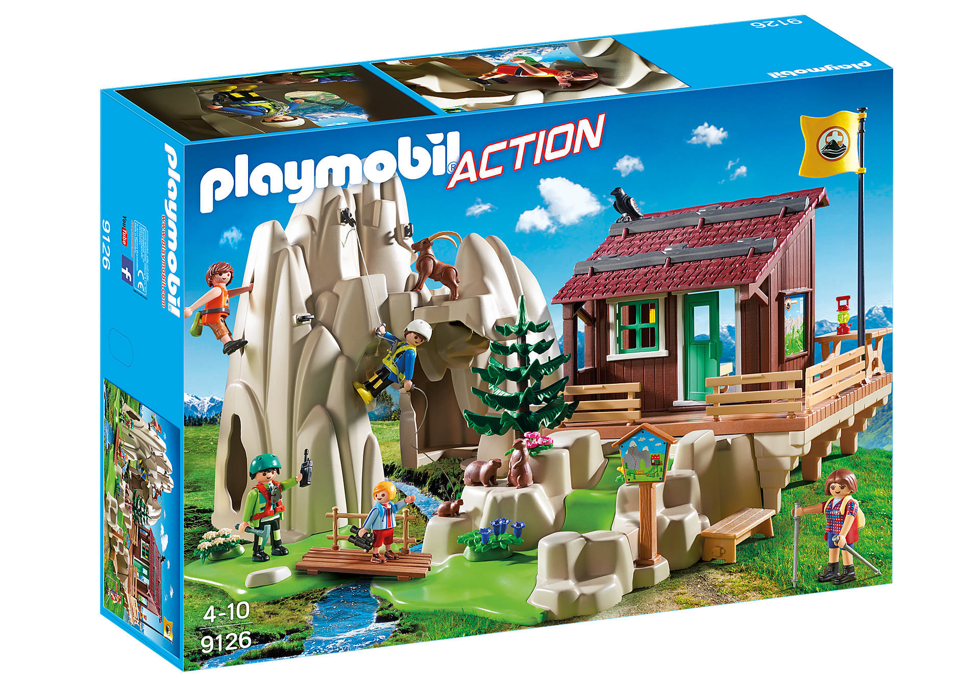 http://media.playmobil.com/i/playmobil/9126_product_box_front/Rock Climbers with Cabin
