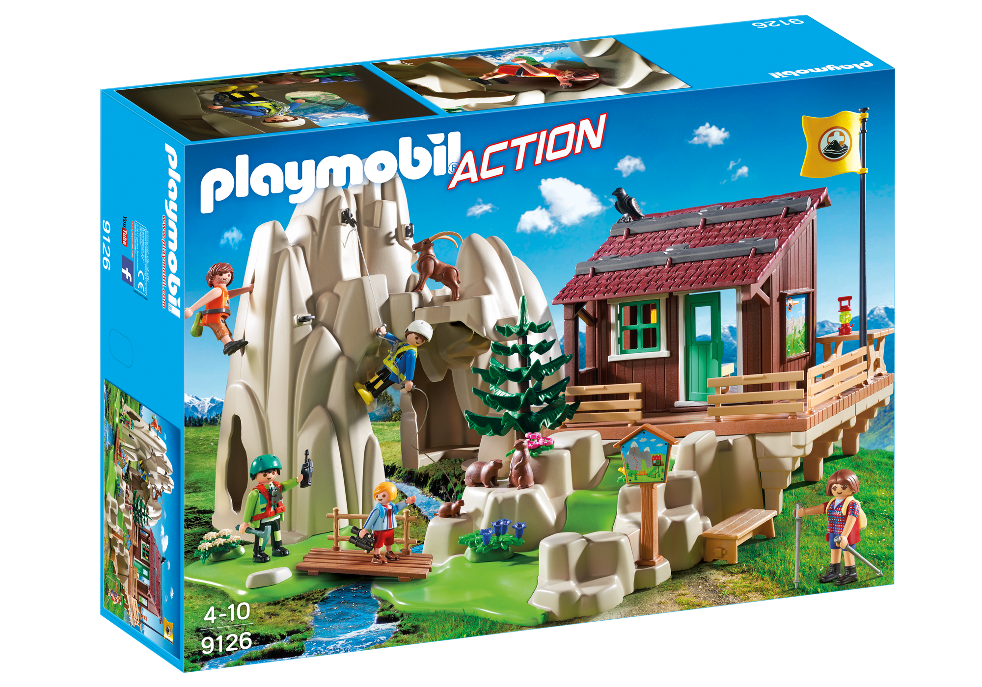 http://media.playmobil.com/i/playmobil/9126_product_box_front